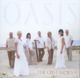 The Crist Family - Oasis