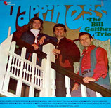 Bill Gaither Trio - Happiness