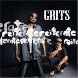 GRITS :  Reiterate