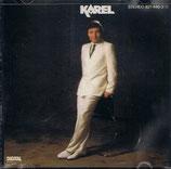 Karel Gott - Karel