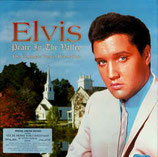 Elvis Presley - Peace In The Valley : The Complete Gospel Recordings (3-CD Box-Set)