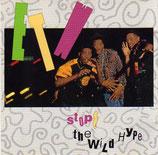 E.T.W. - Stop The Wild Hype