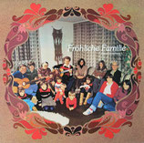 Fröhliche Familie (Edwin Donnabauer)