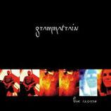 Grammatrain - Live CRN 98