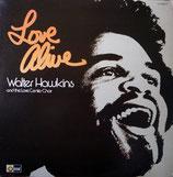 Walter Hawkins & The Love Center Choir - Love Alive