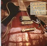 Glenn Kaiser Band - Ripley County Blues