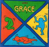 GRACE (Musical) Simon Gasser