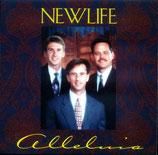 New Life - Alleluia -