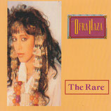 Ofra Haza - The Rare