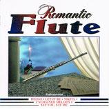 Acoustic Sound Orchestra - Romantic Flute