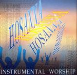 Hosanna Instrumental Worship