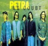 Petra - No Doubt