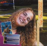 Wort des Lebens Jugendchor - Freizeitlieder 2002