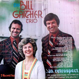 Bill Gaither Trio - In Retrospect