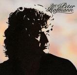 Peter Hofmann - Best of Peter Hofmann (2-CD)