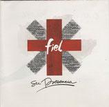 fiel - su Presencia 2-CD