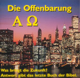 WDL : Die Offernbarung - Alpha & Omega