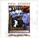 Phil Keaggy - Find Me In These Fields