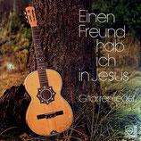 Wetzlarer Jugendchor - Einen Freund hab ich in Jesus