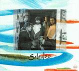 Schulze - Schulze '91