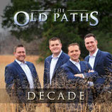 The Old Paths - Decade