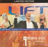 LIFT : Live Praise + Worship - Christian City Church Oxford Falls