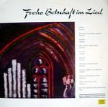 Franz Knies & Peter van Woerden - Frohe Botschaft im Lied 2502