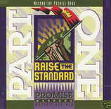 Maranatha Promise Band - Raise The Standard 1