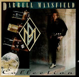 Darrell Mansfield - Collection