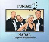FURBAZ / NADAL - Das grosse Weihnachtsfest