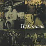 BECmusic