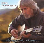 Don Francisco - Forever My Friend