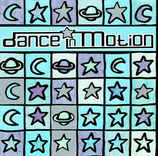 DANCE IN MOTION - Tri-Angle