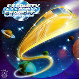 ETERNITY EXPRESS - Eternity Express