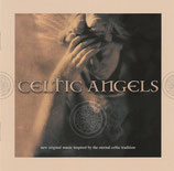 CELTIC ANGELS - new original music inspired by the eternal celtic tradition