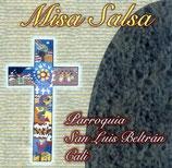 Misa Salsa