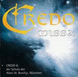 CREDO - Missa