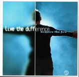 ACQUIRE THE FIRE - Live The Difference
