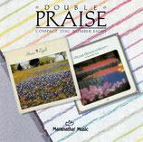 Praise 8 - Double Praise 8