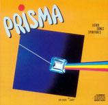 Prisma - Lieder-Songs-Spirituals