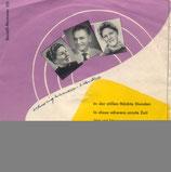 Trio Otto Lock - Lieder der Kraft und des Lebens 101