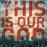 Hillsong Australia - This Is Our God