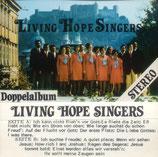 Living Hope Singers