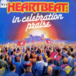Hearbeat - In Celebration Praise