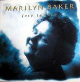 Marilyn Baker - Face To Face