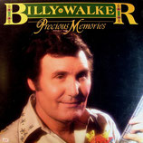 Billy Walker - Precious Memories