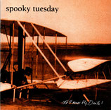 SPOOKY TUESDAY - It'll Never Fly, Orville!