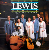The Lewis Family - Family Tradition