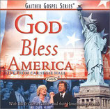 Gaither Homecoming - God Bless America
