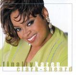 Karen Clark-Sheard - Finally Karen